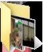 MPEG2,MP4,AVI,MOV,F4V,3GP,MTS,WAV,AACなど、HD画質の各種ビデオファイルを出力