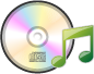 Music MP3 AAC