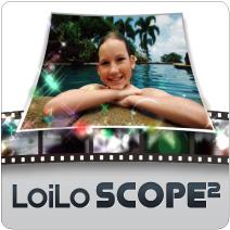 LoiLoScope 2 download image