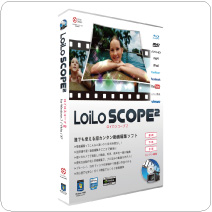 LoiLoScope 2 package image