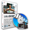 LoiLoScope2  -  AVCHD/MP4/MOV/FLV/MTS Video Editing Software - LoiLo Inc