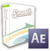 Smooth - After Effects plugin - LoiLo Inc.