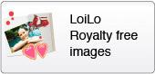 LoiLo images