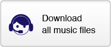 Download all LoiLo royalty free files