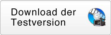LoiLoScope 2 Download