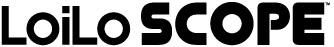 LoiLoScope 2 logo