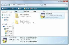 net35