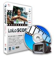 LoiLoScope2商品イメージ
