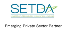 Emerging Private Sector Partner