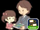 ロイロノート・スクール タブレット用授業支援アプリ iPad Windows Android ICT教育 - 株式会社LoiLo