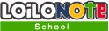 LoiLoNote Schook - All-in-one classroom support app for tablet